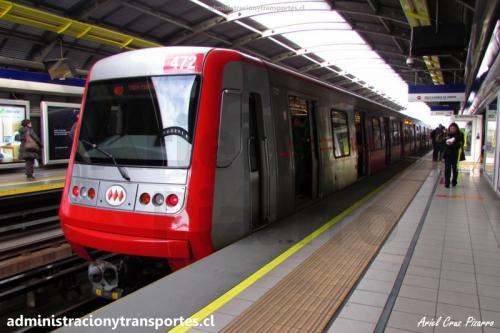 Trinidad, AS2002 4472