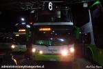 Alameda Terminal Tur Bus 2159
