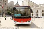 BYD K9 FE Santiago Chile 02