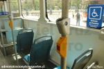 BYD K9 FE Santiago Chile Int 06