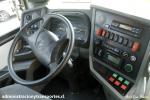 Caio Mondego II Mercedes Benz OC500 LE Int 01