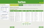 Compra Tur Bus Premium 2690 01