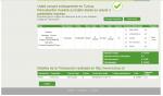 Compra Tur Bus Premium 2690 03