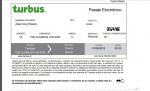 Compra Tur Bus Premium 2690 04