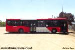 FLXT91 C02 01