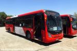 HVFH32 C02c 00