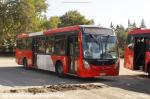 HVFH32 C02c 01