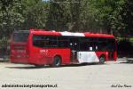 HVFH32 C02c 02