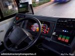 Int FLXP45 3