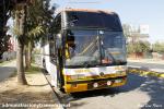LZ4692 Marcopolo Paradiso GV1150 Volvo B10M Hernán Castro 01