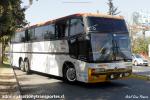LZ4692 Marcopolo Paradiso GV1150 Volvo B10M Hernán Castro 03
