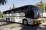 LZ4692 Marcopolo Paradiso GV1150 Volvo B10M Hernán Castro 07