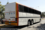 LZ4692 Marcopolo Paradiso GV1150 Volvo B10M Hernán Castro 10