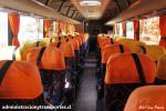 LZ4692 Marcopolo Paradiso GV1150 Volvo B10M Interior 001