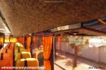 LZ4692 Marcopolo Paradiso GV1150 Volvo B10M Interior 006
