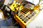 LZ4692 Marcopolo Paradiso GV1150 Volvo B10M Interior 15
