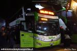 Tur Bus 2690 01 Alameda