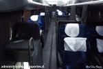 Tur Bus 2690 02 Premium
