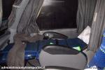 Tur Bus 2690 03 Premium
