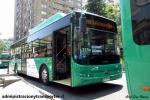 Yutong E12 ZK6128 JZPY41 01