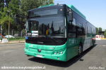 Yutong E12 ZK6128 JZPY41 02