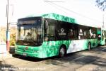 Yutong E12 ZK6128 JZPY41 03