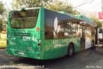 Yutong E12 ZK6128 JZPY41 04