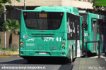 Yutong E12 ZK6128 JZPY41 07